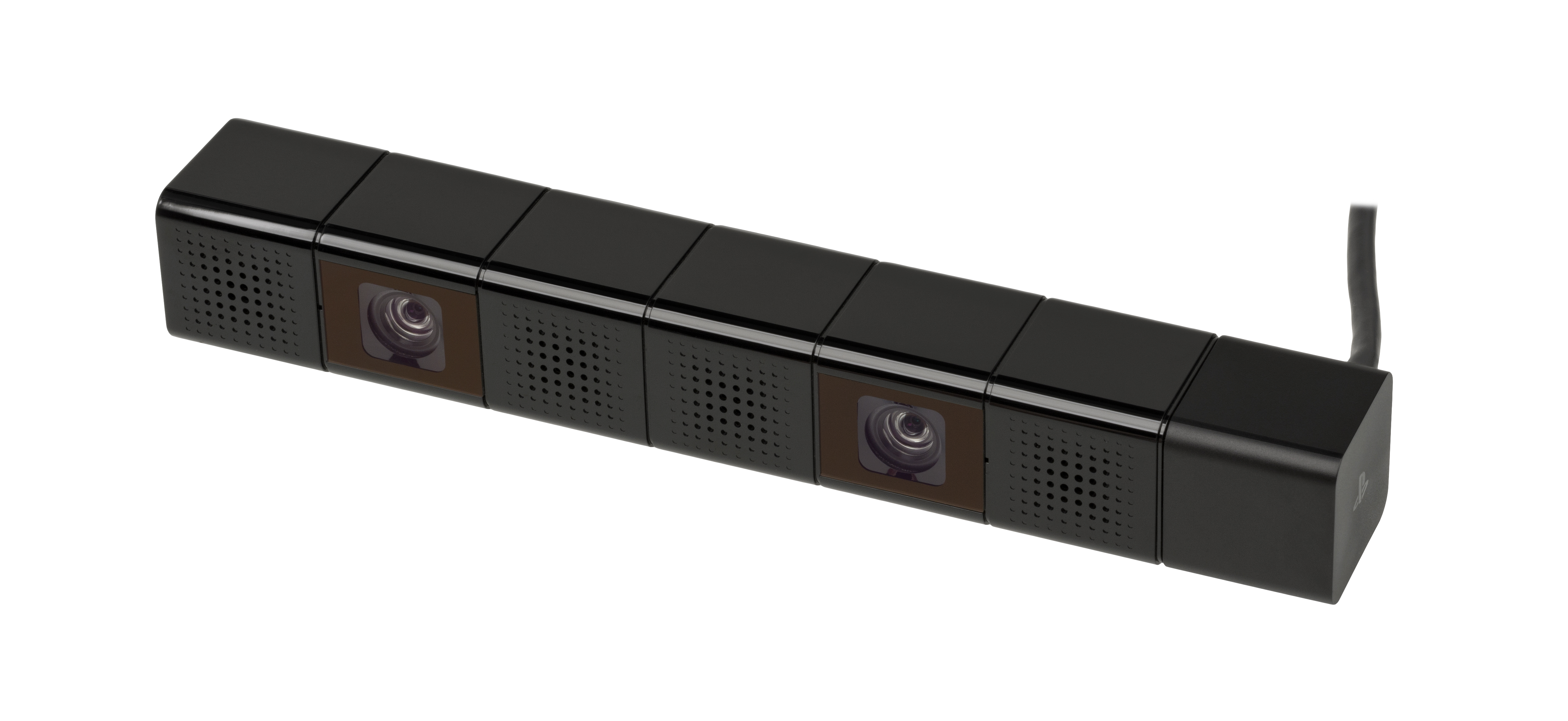 Was Heißt Ps Playstation Camera Wikipedia