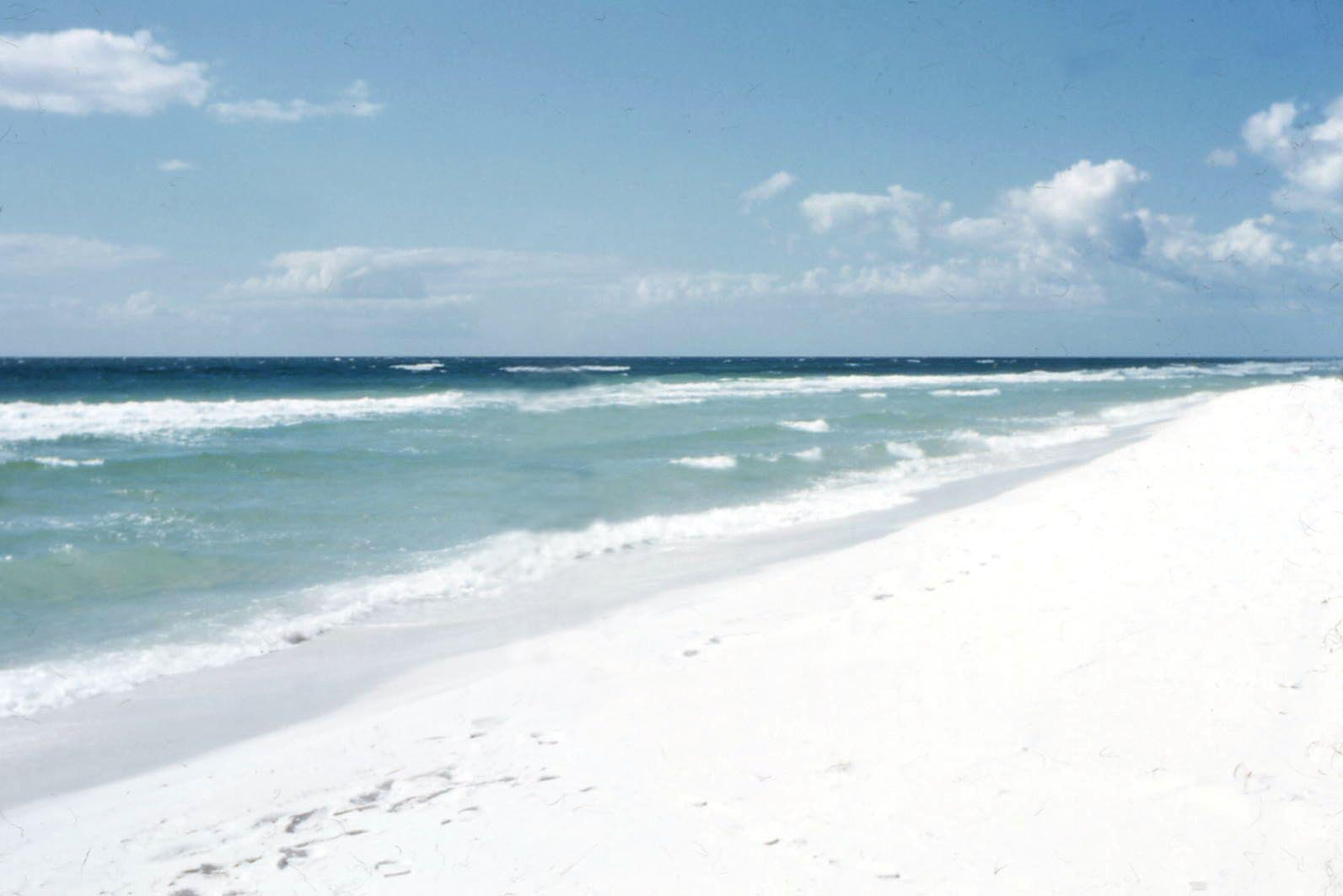 Miami Iphone X Wallpaper Pensacola Beach Best Beach Pictures