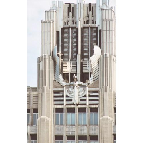 Medium Crop Of Art Deco Vs Art Nouveau
