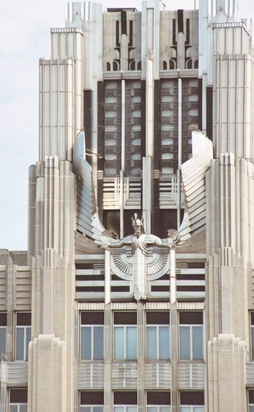 Medium Of Art Deco Vs Art Nouveau