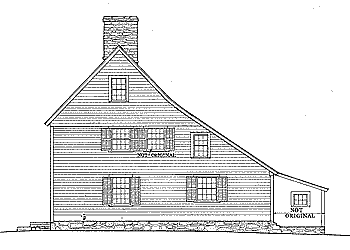 Filesaltbox Side Elevationpng Wikimedia Commons