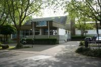 Schwimmzentrum Rttenscheid  Wikipedia