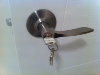 door locks with keys - Pokemon Go Search for: tips, tricks ...