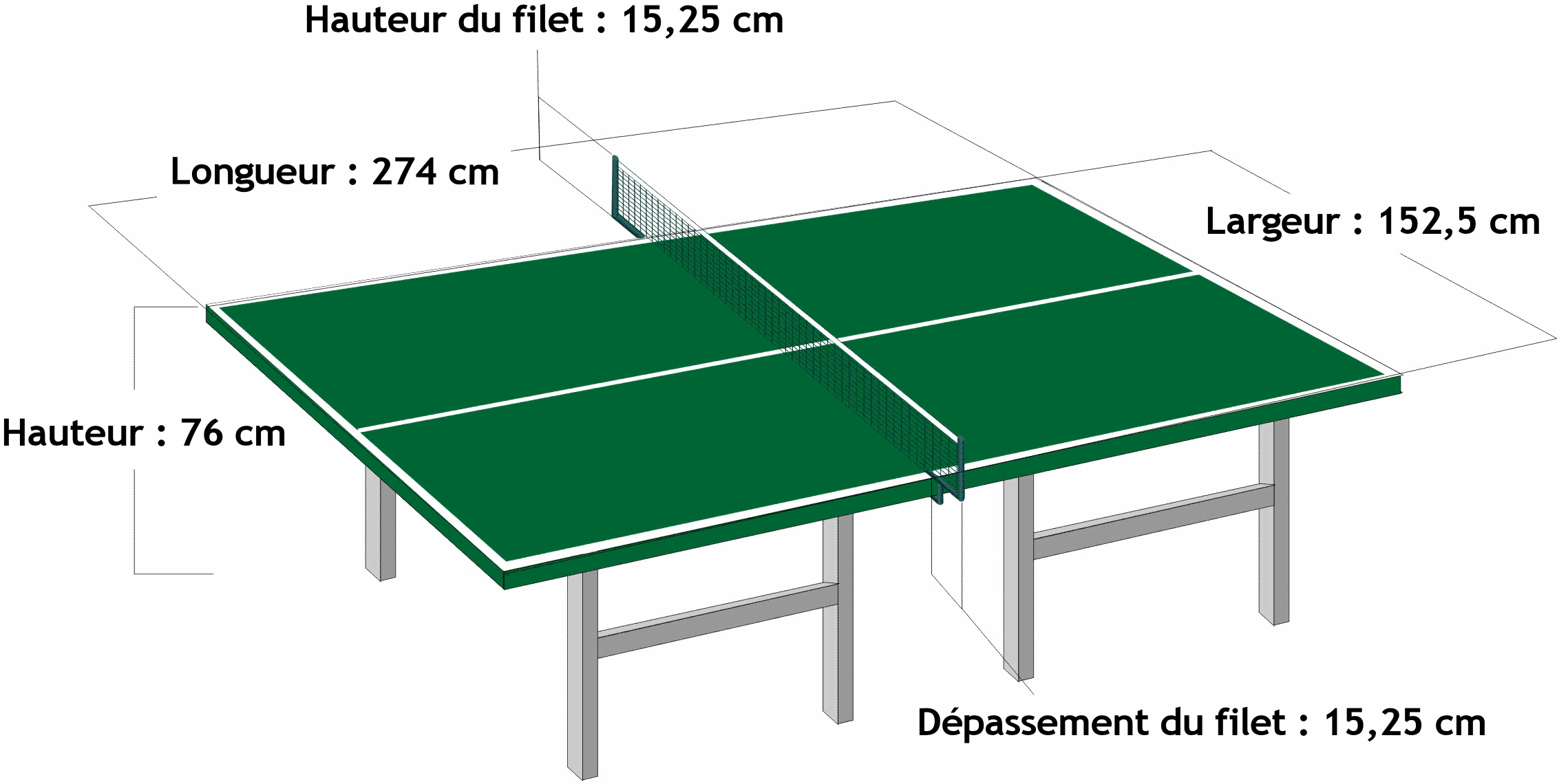 Solde Table De Ping Pong Table Ping Pong Pas Chere