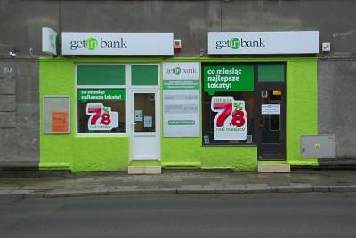 File:Getin Bank Sanok Kościuszki.jpg