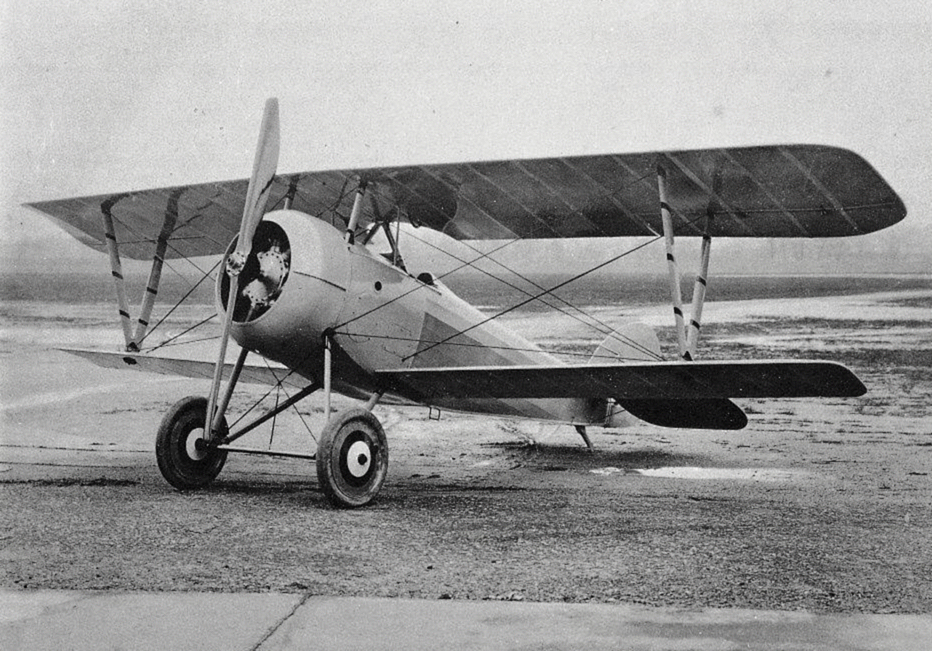 model cv aeronautique master