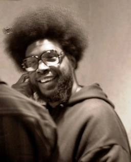 Questlove2enhanced