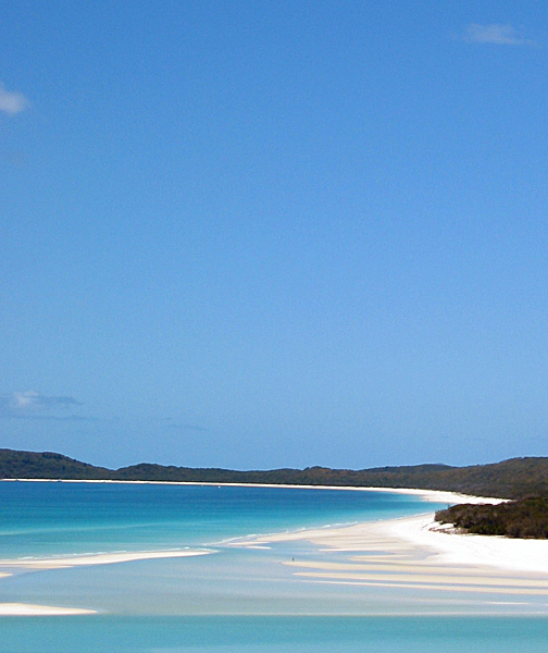 Geography Hd Wallpaper Whitsunday Islands National Park Wikipedia