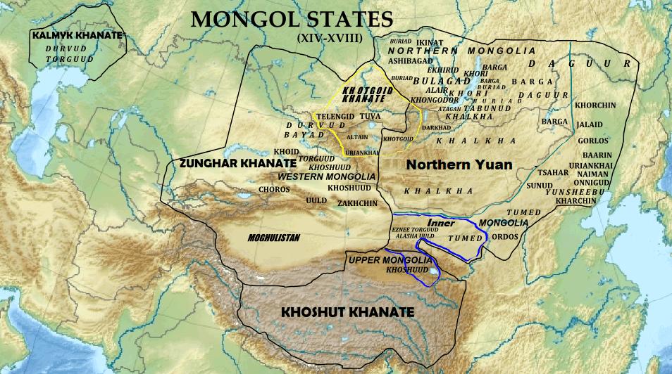 Filemongolia Xviipng Wikimedia Commons