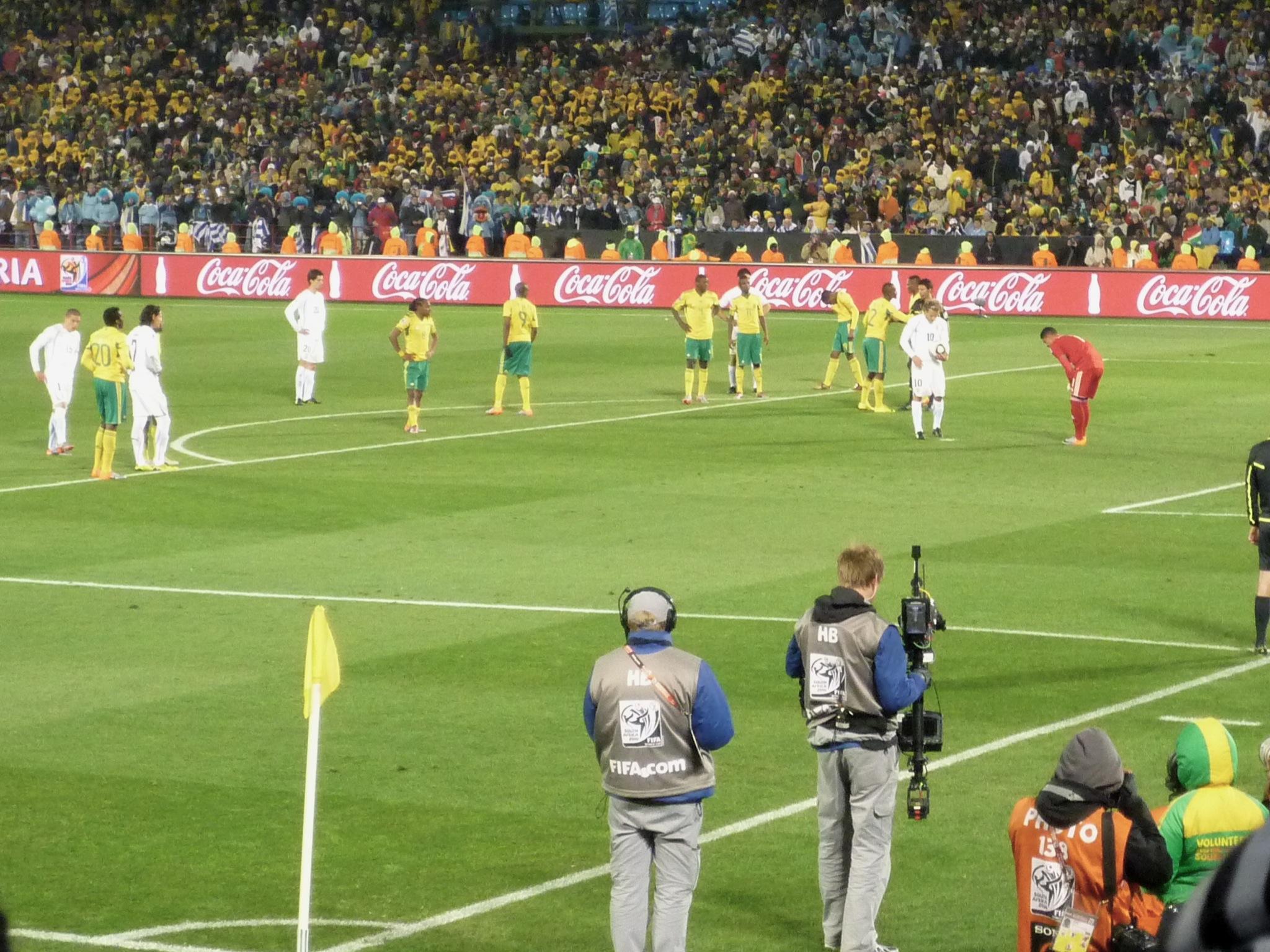 description en wikipedia org wiki fifa women s world cup