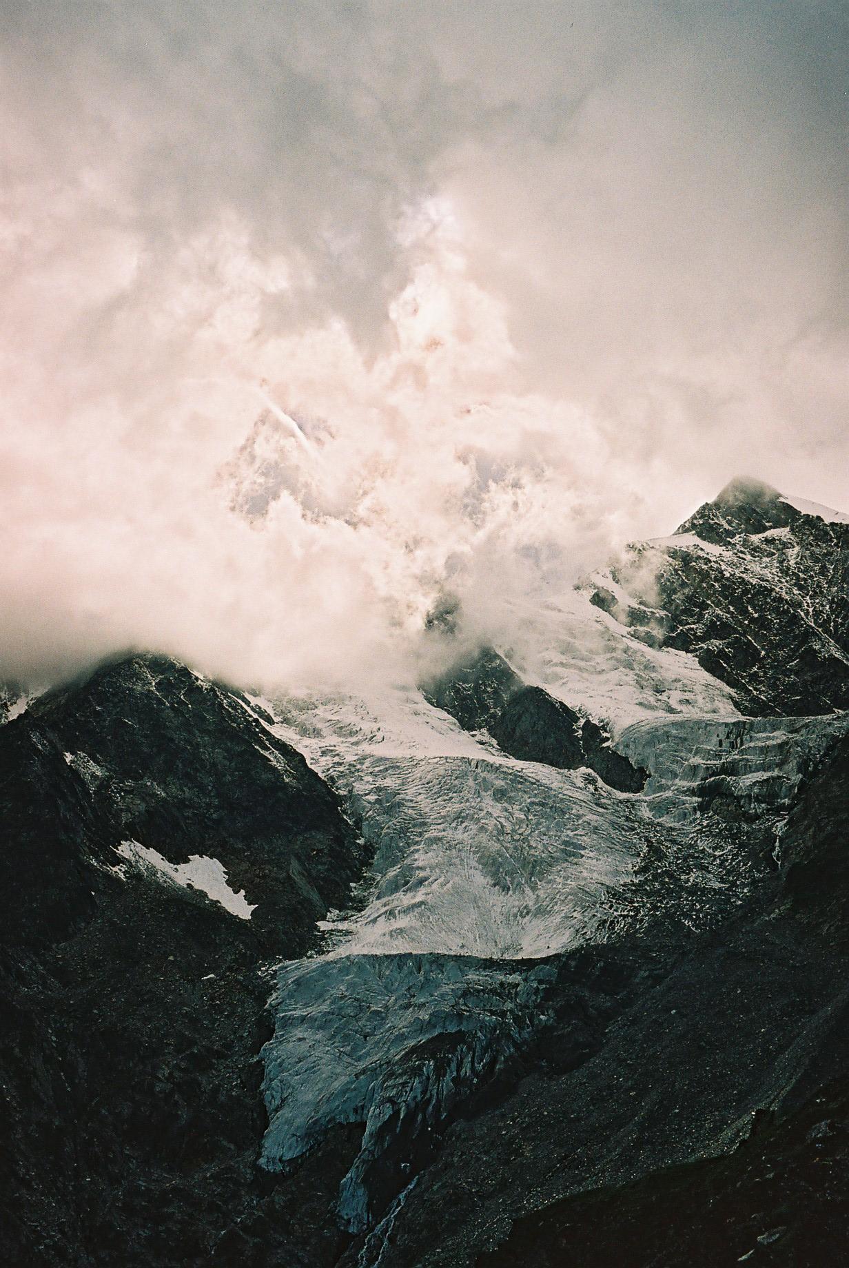 Granted Quotes Wallpaper File Glacier Au Dessus De Saas Fee Jpg Wikimedia Commons