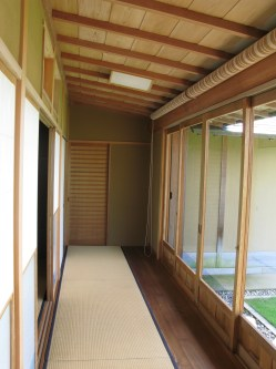 Rousing House Style Interior Design House Style Interior Design Japanese House Called Japanese House Rent