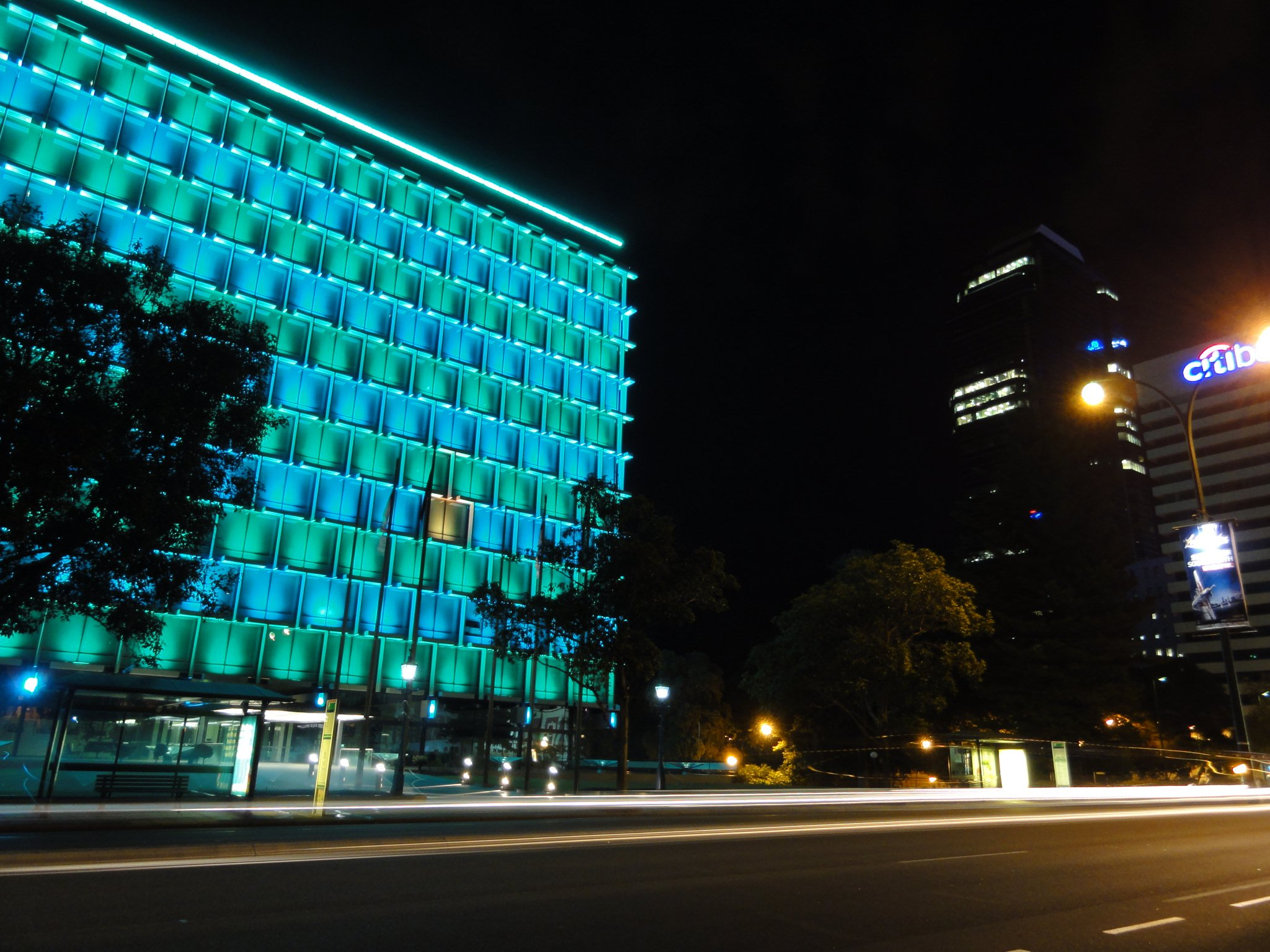 Lighting Stores Perth Wa File Council House Lights Perth Western Australia 4511473482