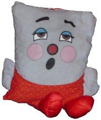 File:PillowPeople Mr.Sandman.jpg - Wikimedia Commons