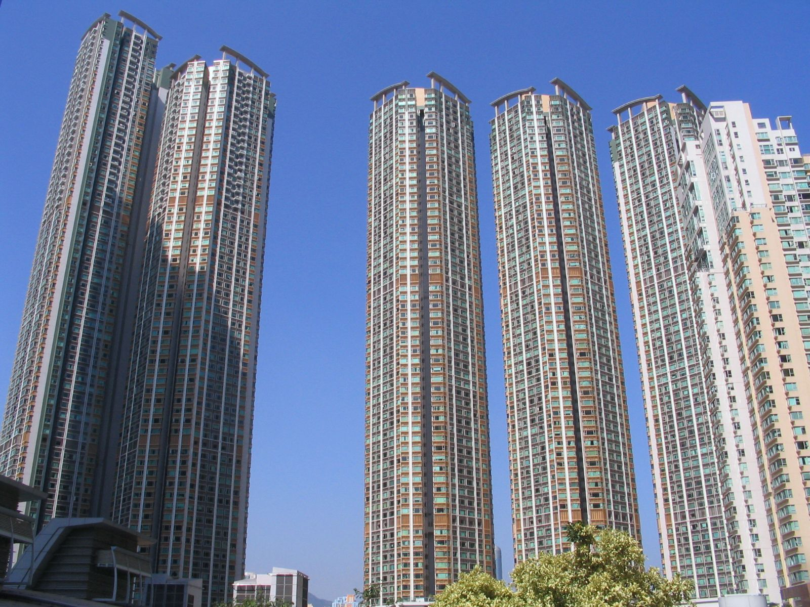Hk Living Housing In Hong Kong - Teoalida's Website