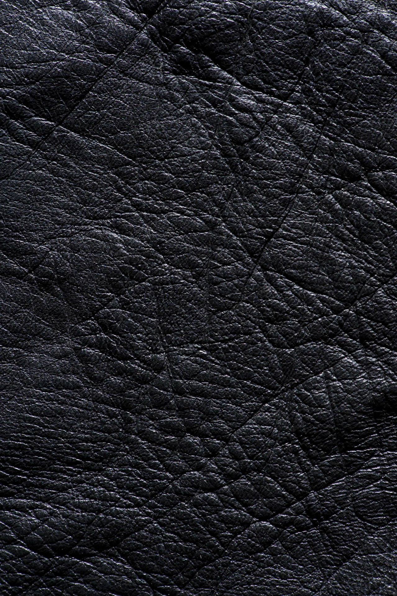 Black Textured Wallpaper File Black Leather Texture 7241544232 Jpg Wikimedia