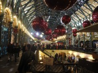 File:Covent Garden Market Christmas decorations 2011.JPG ...