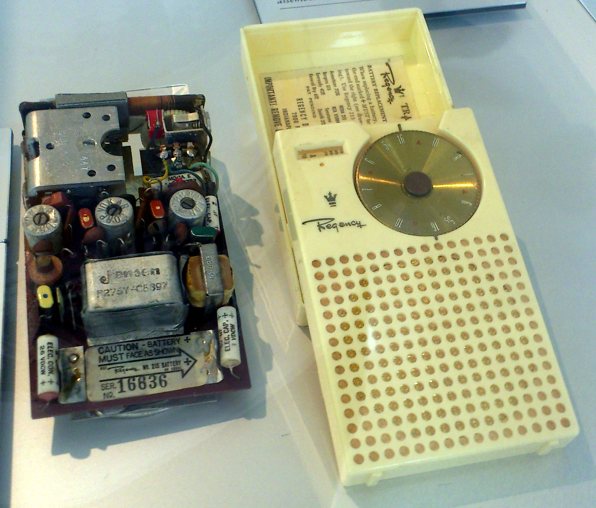 stamped circuit board wikipedia