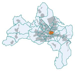 Schlüsseldienst Freiburg Altstadt