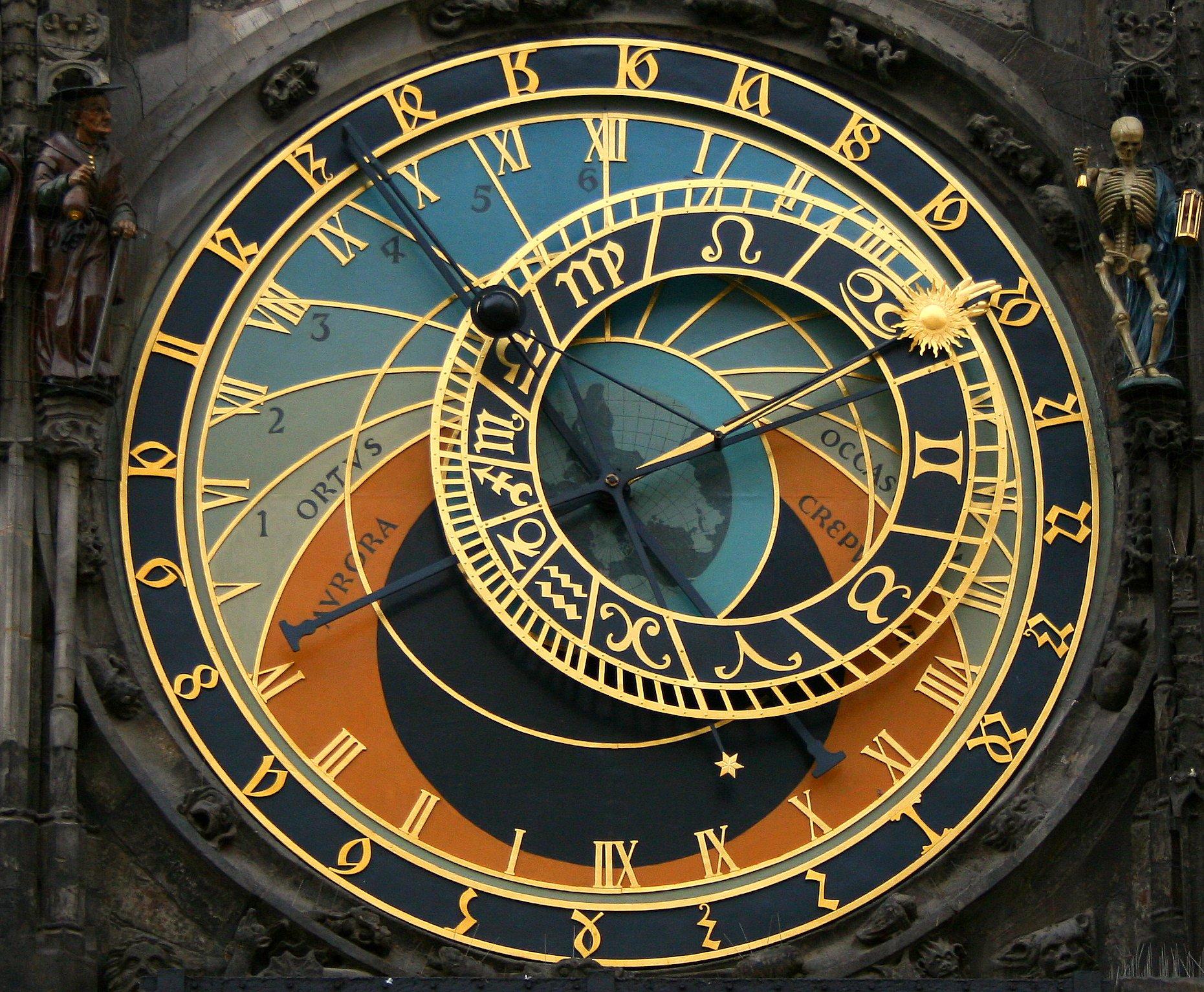 Saint Seiya 3d Live Wallpaper 파일 Astronomical Clock Prague Jpg 위키백과 우리 모두의 백과사전