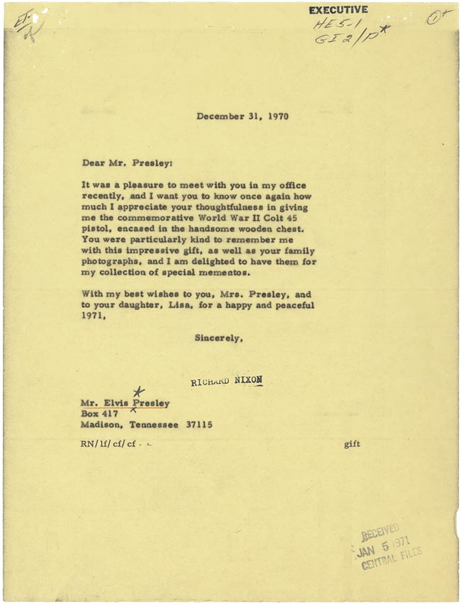 Letter of thanks - Wikipedia