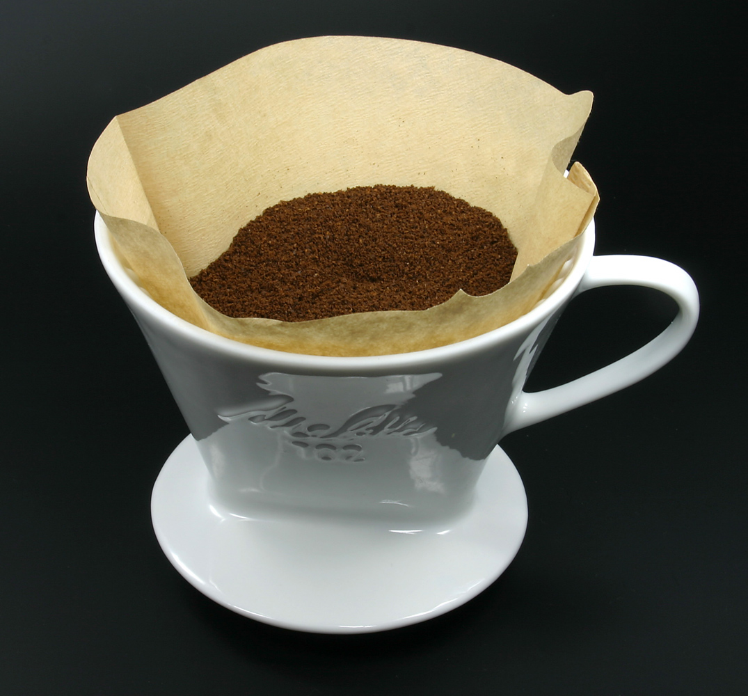 Kaffeefilter English File Kaffeefilter Jpg Wikimedia Commons