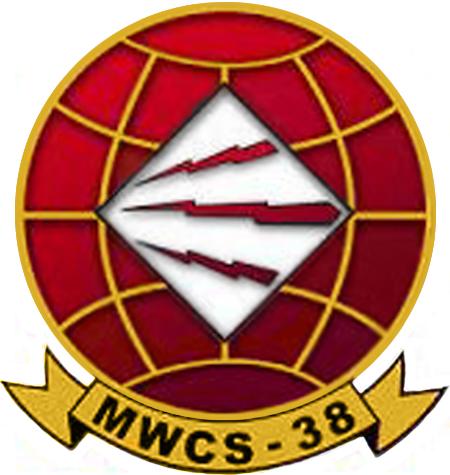 Marine Wing Communications Squadron 38 - Wikipedia