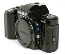Small Of Minolta Maxxum 7000