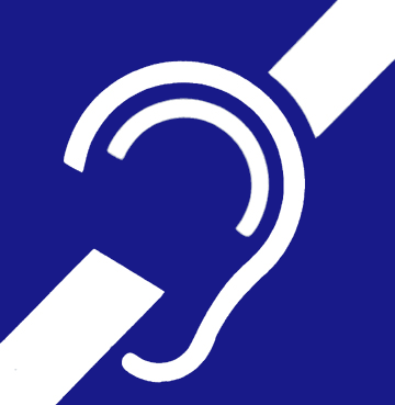 Sustained exposure to loud noise is associated with adverse consequences other than hearing loss 2
