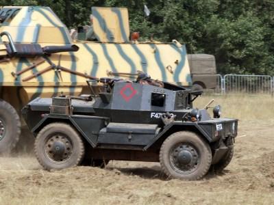 File:Daimler Dingo pic11.JPG - Wikimedia Commons