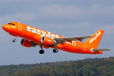 Easy Jet Back Heathrow Expansion | Hounslow Chamber