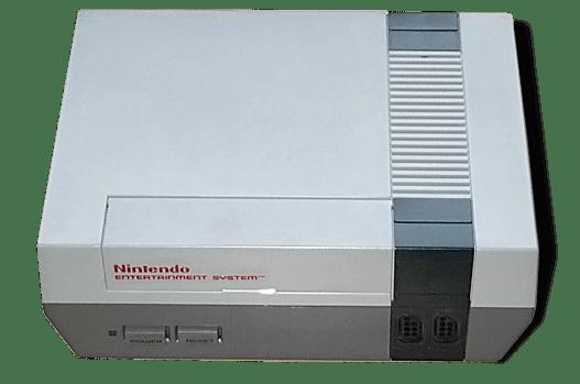 Gameboy Iphone Wallpaper Nintendo Entertainment System Viquip 232 Dia L Enciclop 232 Dia