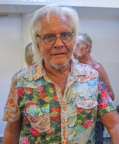 Ted Åström – Wikipedia