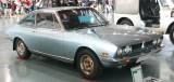 Isuzu Coupe