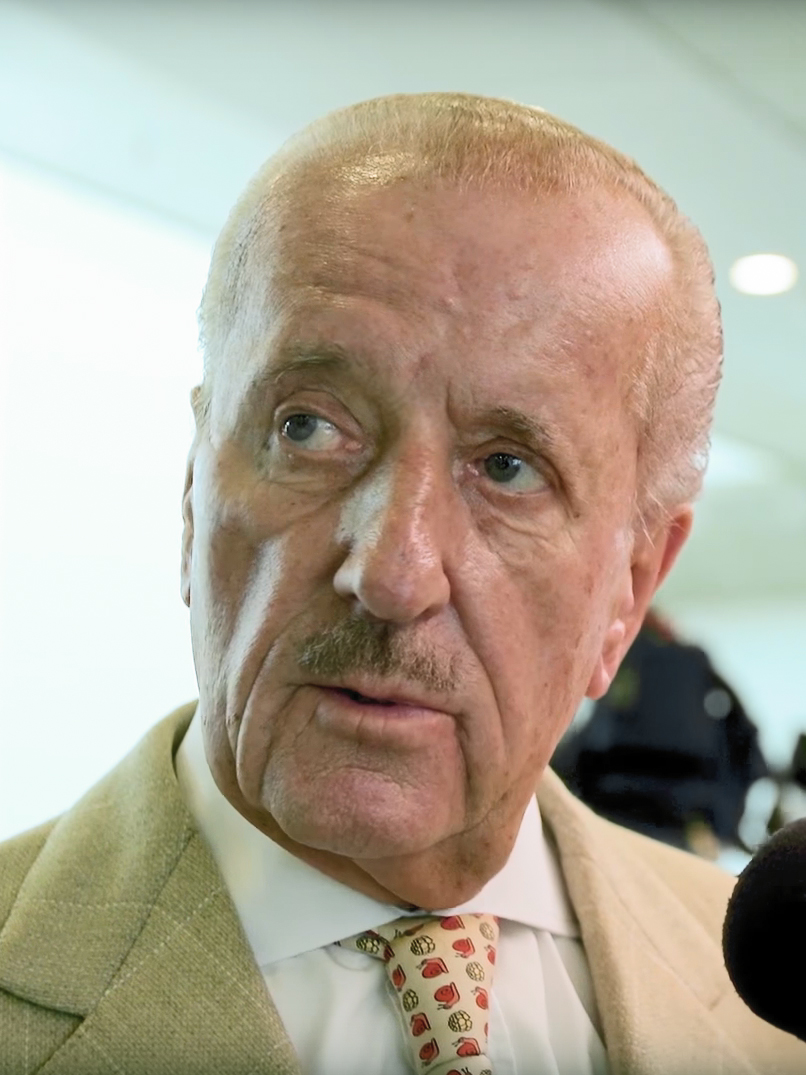 Homme Pour Theo Hiddema — Wikipédia