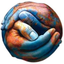 Mundo Globalizado