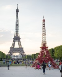 File:Eiffel Tower & Cafe Chairs.jpg - Wikimedia Commons