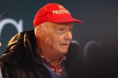 Niki Lauda - Wikiwand