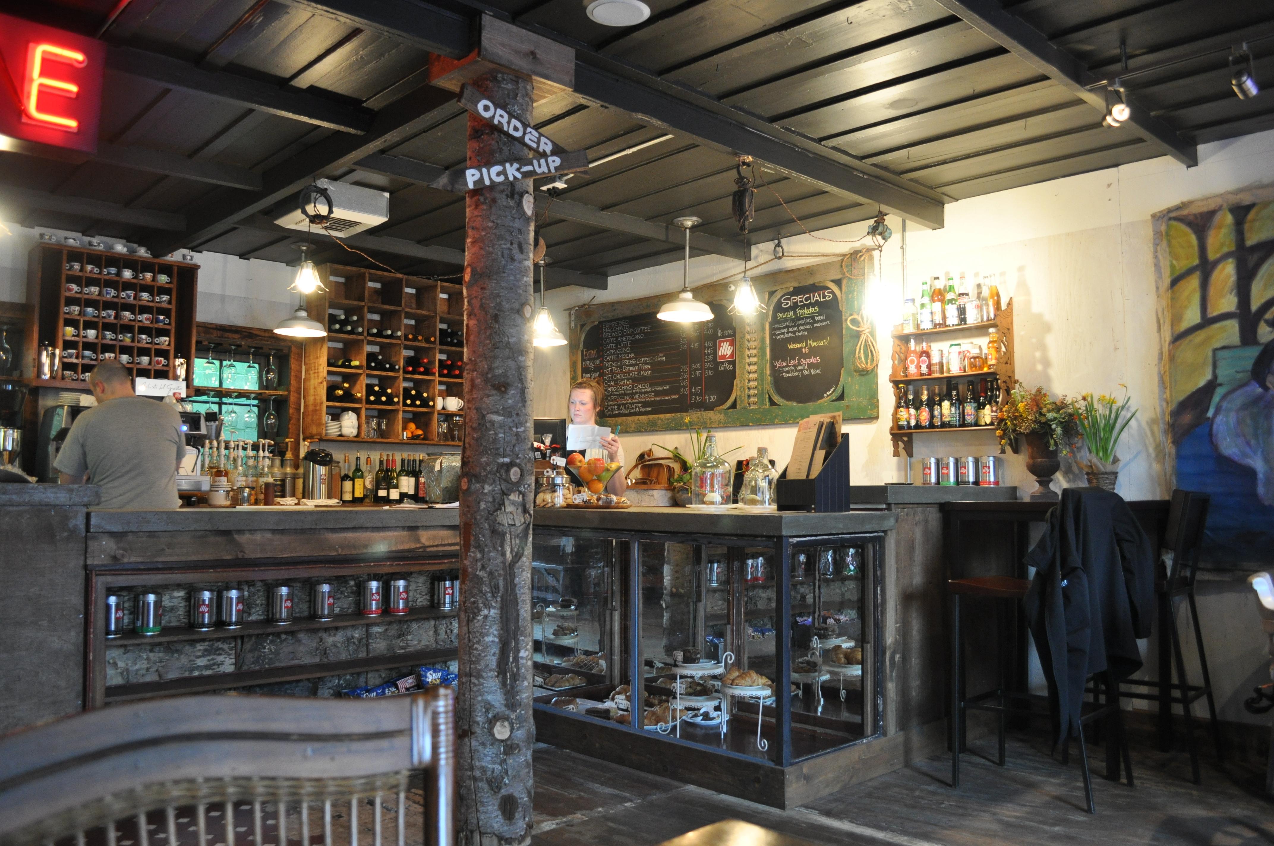 File seattle row house cafe interior 02 jpg wikimedia