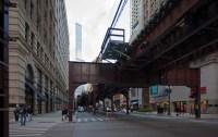 File:The Loop, Chicago, Illinois, Estados Unidos, 2012-10 ...