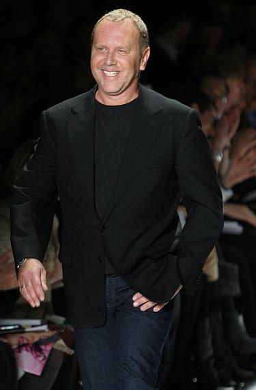Michael Kors - Wikipedia
