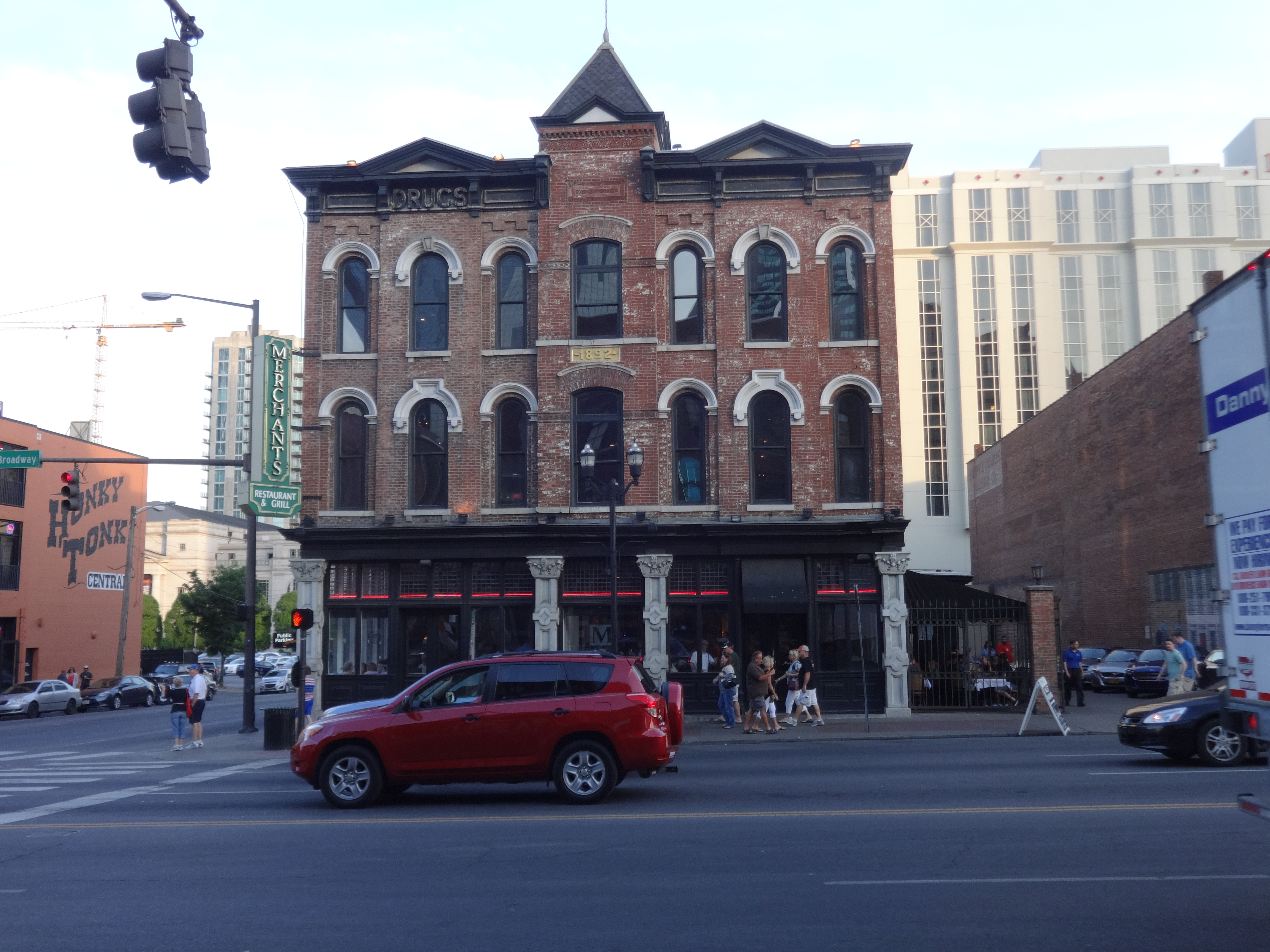 Merchants Nashville File Merchants Restaurant Nashville North Face Jpg