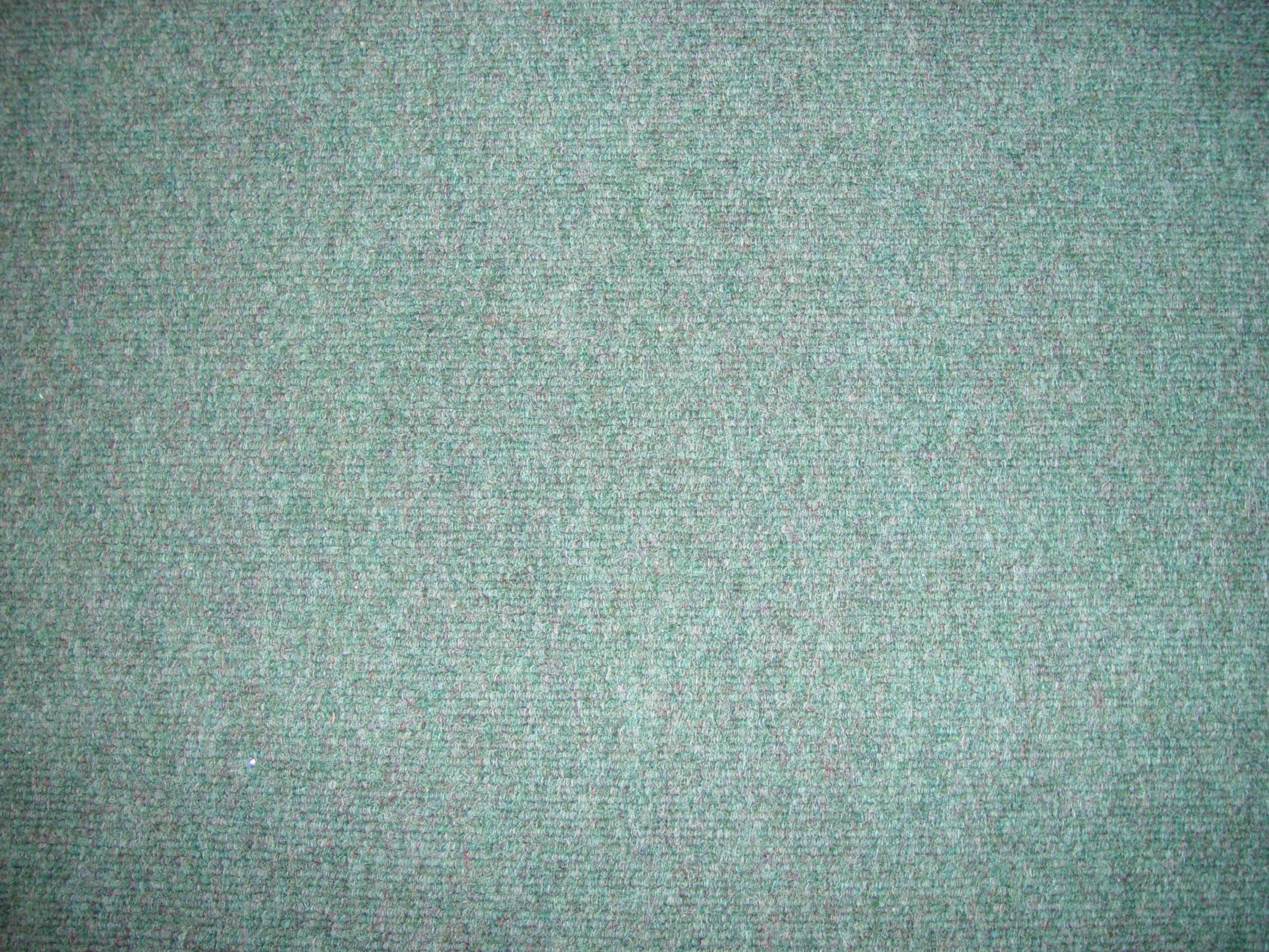 Filehard Wearing Grey Carpet Texturejpg Wikimedia Commons