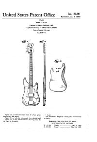 Instruments on Pinterest | Bass Guitars, Guitar and Gibson ...