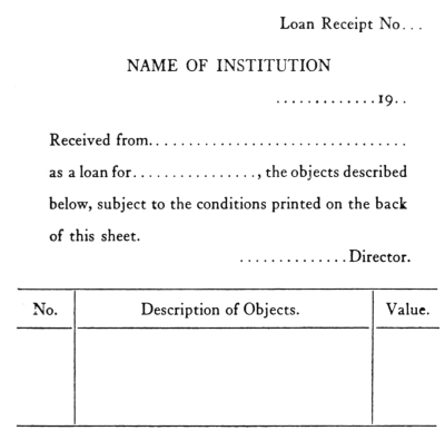 File:Loan Receipt (The Museum, Jackson).png - Wikimedia Commons