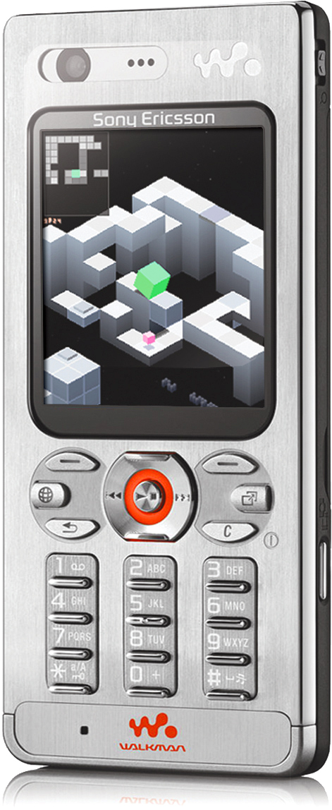 Mobile game - Wikipedia