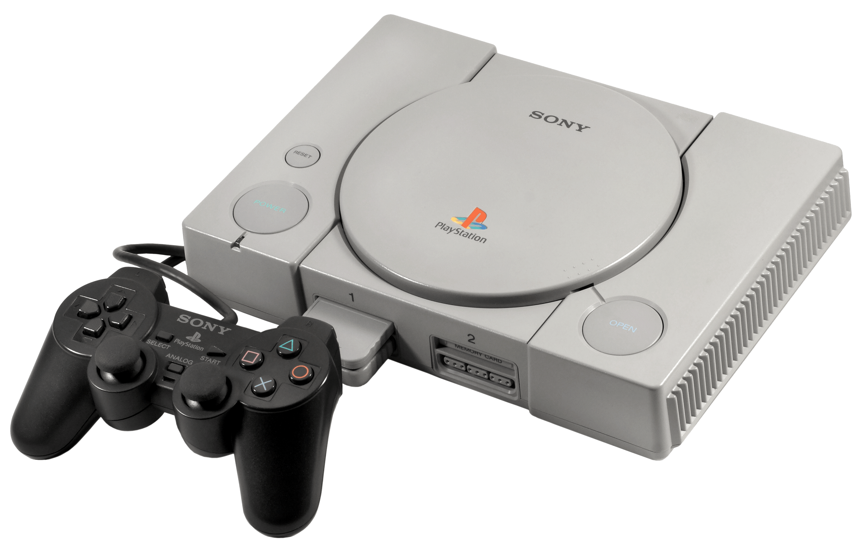 3d Wallpaper In Pakistan File Playstation With Dualshock Png Wikimedia Commons