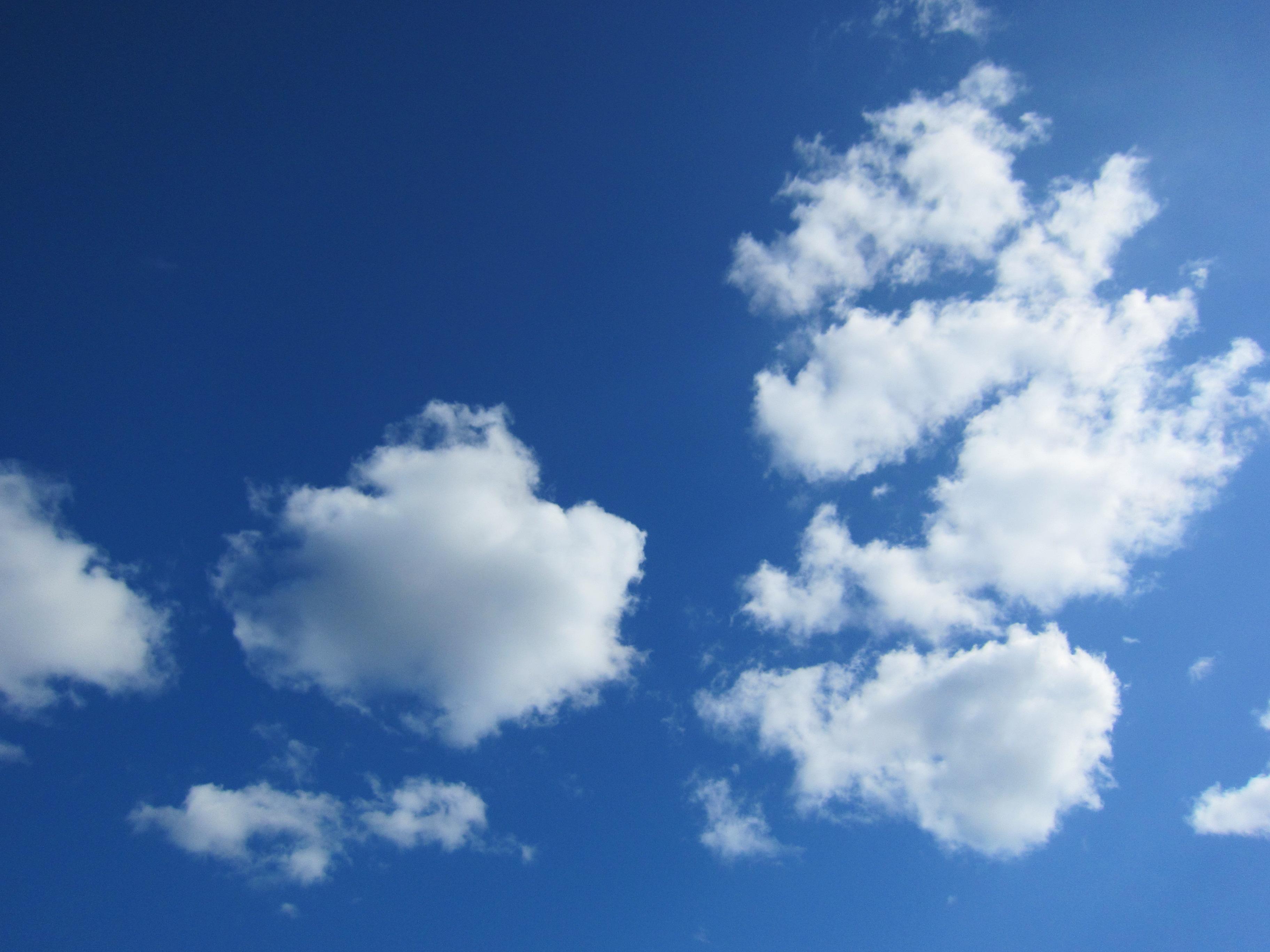 Wallpaper Gif Anime File Wolken 252 Ber Boksee Jpg Wikimedia Commons