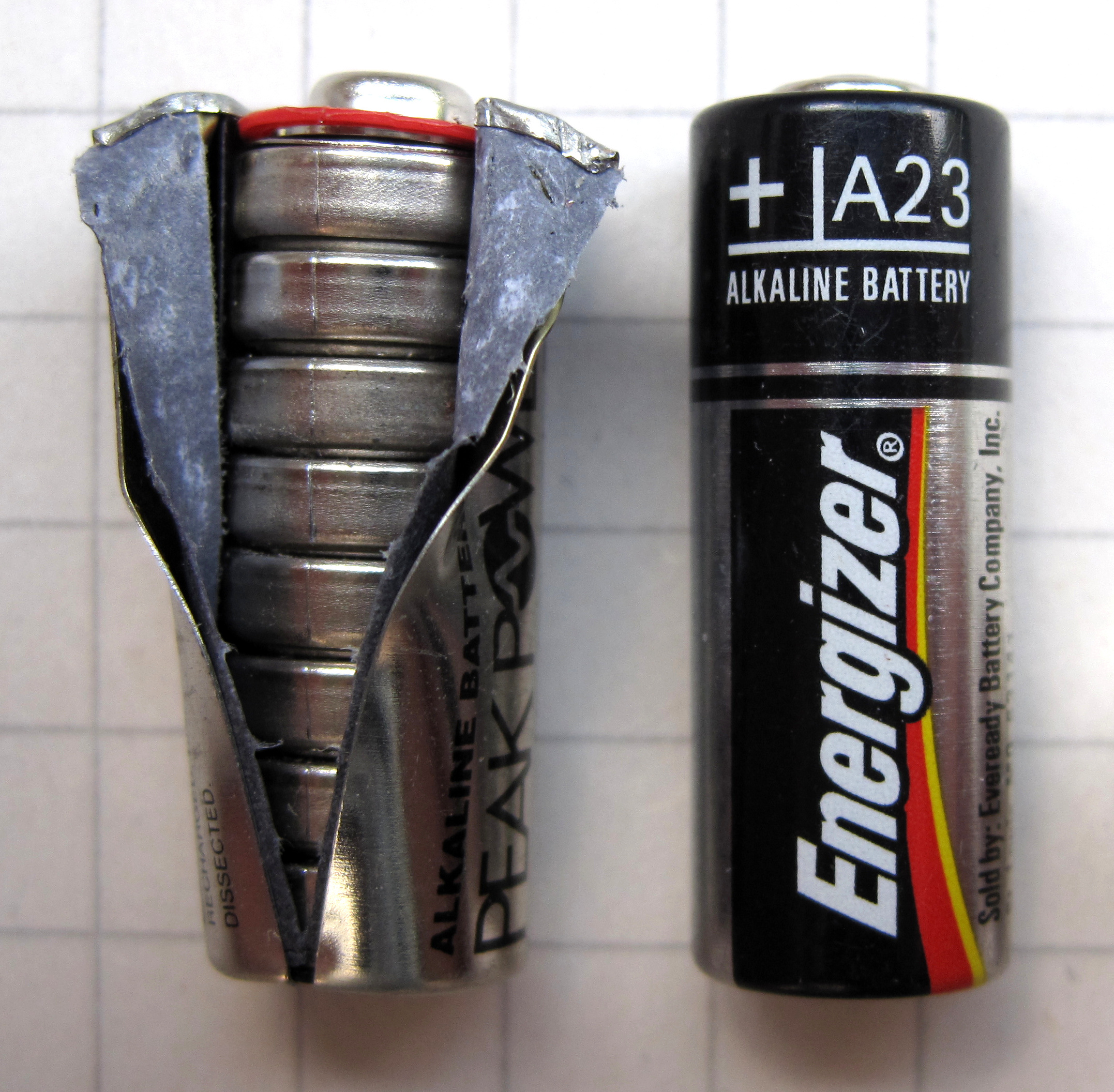 A23s Batterij File A23 Open Closed Jpg Wikimedia Commons