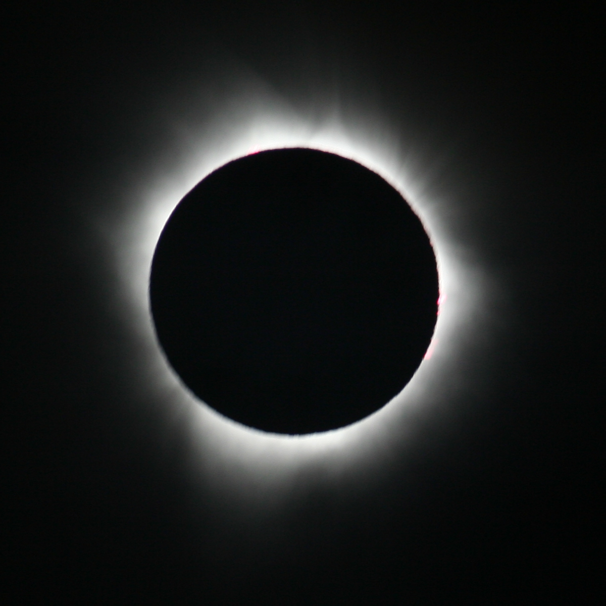 Sol A Clipser Solar Eclipse Of July 11 2010 Wikipedia